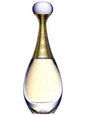 JAdore EDP Eau de Parfum 100 ml