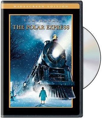 O Expresso Polar