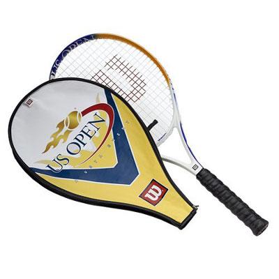 BR Open Tennis Racket