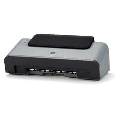 Impressora iP2200 com Resolução Máxima de 4800 x 1200 dpi