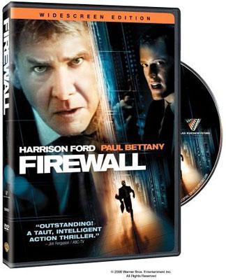 Firewall: Segurança em Risco