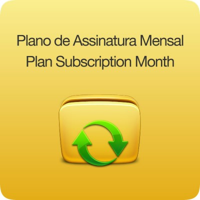 Plan Monthly Fee