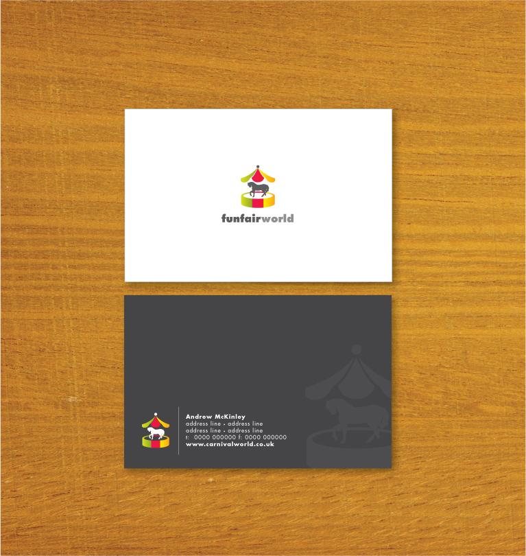 Cartões de Visita - 8,8x5cm - P. Couchê 300grs - 4x4 - Laminação